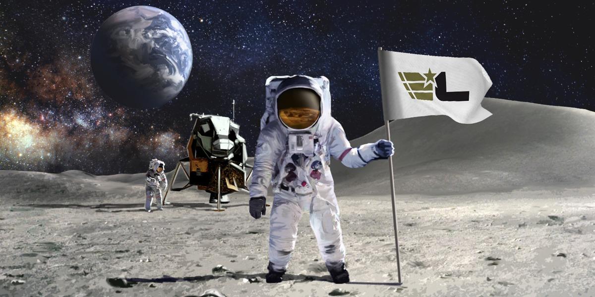 Reisedauer Zum Mond