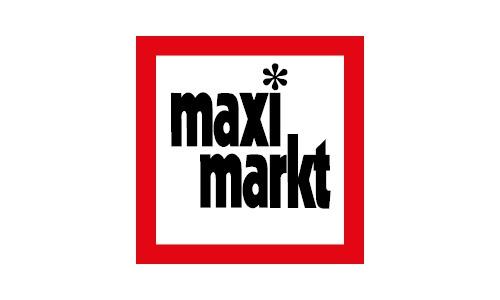 Maximarkt - Händler für Rudy Games Spiele