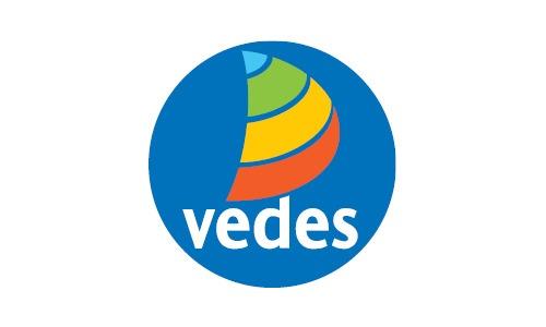 Vedes - Händler für Rudy Games Spiele