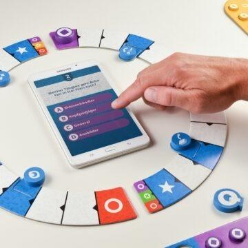 QU App