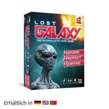 LG Box