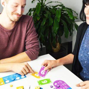 QUIZ IT - Innovative Bietmechanik bringt zusätzliche Dynamik