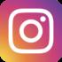 """Rudy Games Weihnachtsaktion """"Zeit schenken"""" auf Instagram weitersagen"""