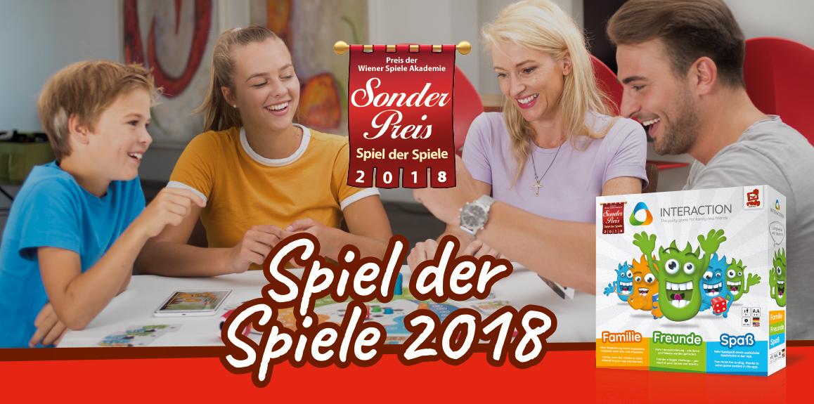 rudy games spiel der spiele 2018 interaction sonderpreis
